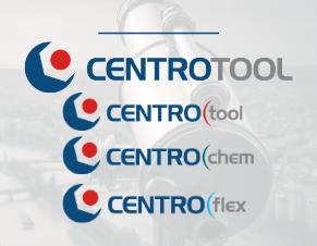 Centrotool CentroChem CentroFlex